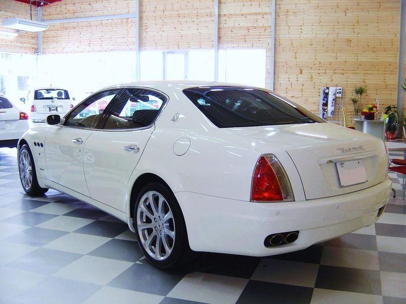 Maserati_quattroporte 007