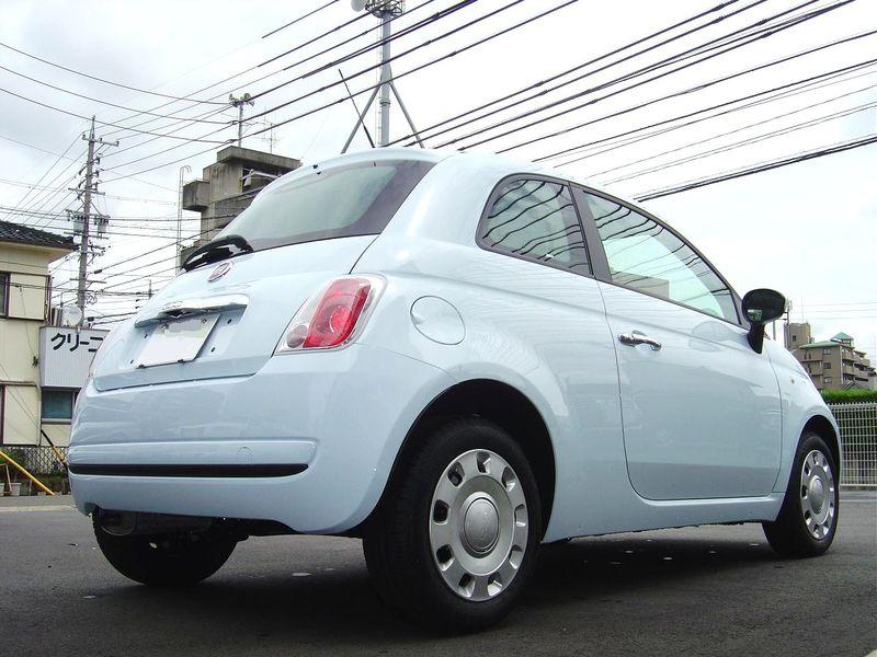 Fiat500pop10 011