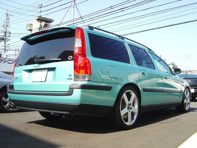 Volvov70r03 020