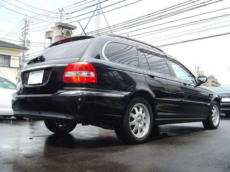 Jaguarxest04 013