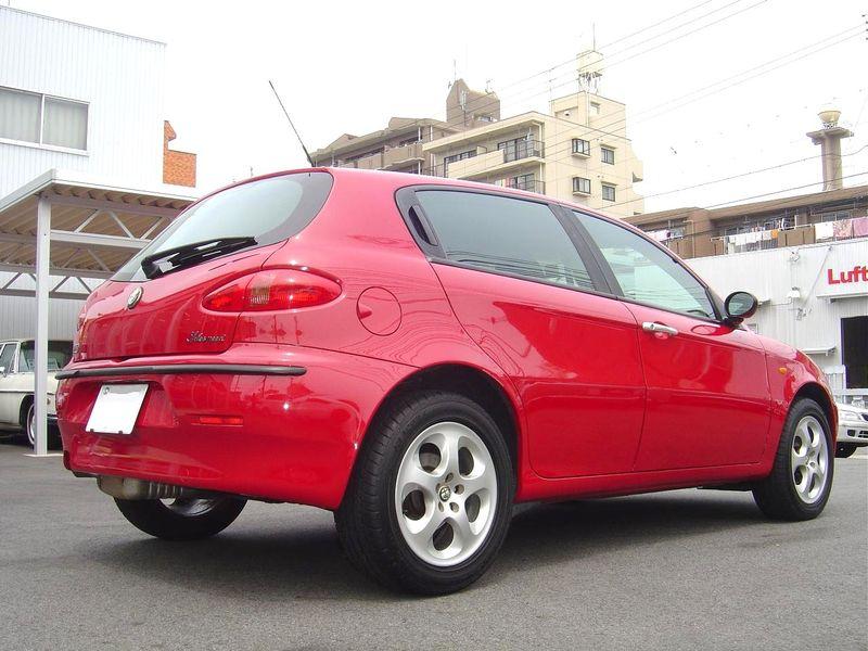 Alfa147ss 001