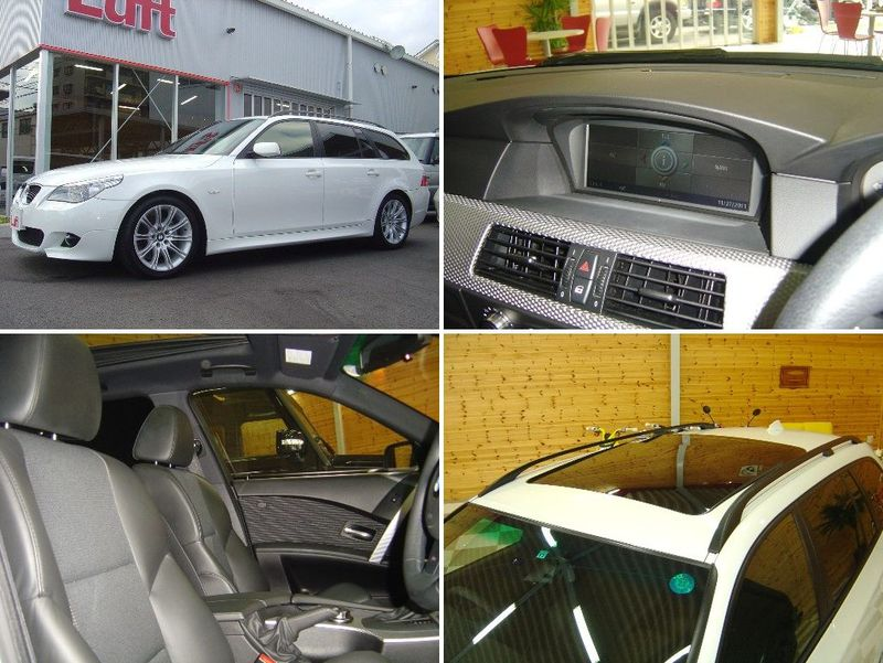 BMW525itmspo2006