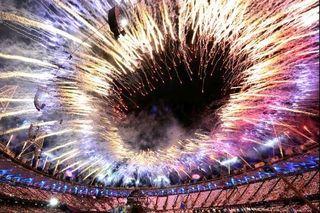 Opening-ceremony-cm