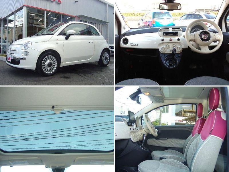 Fiat50009