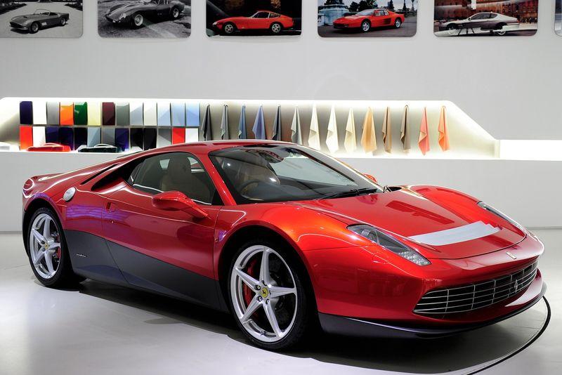 Ferrari-sp1202