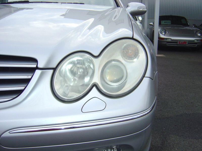 Headlights 003