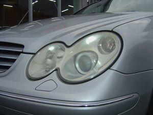 Headlights 005