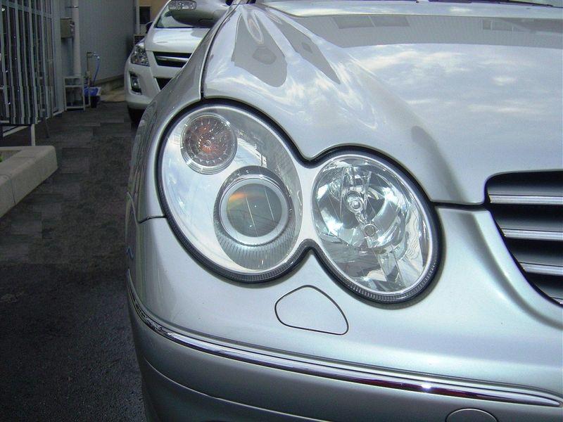 Headlights 006