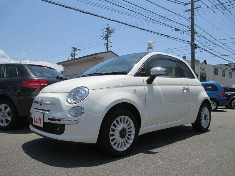 Fiat500 004