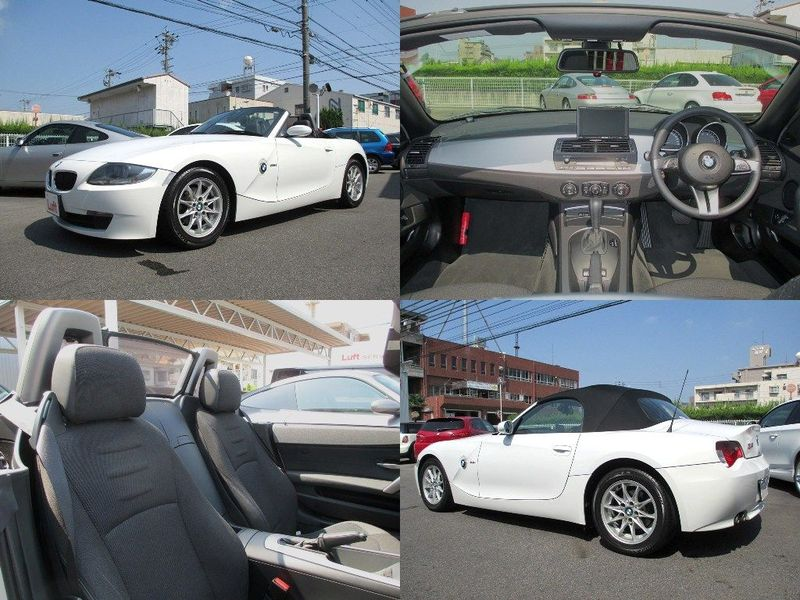 Bmwz4rs25i 021 - コピー