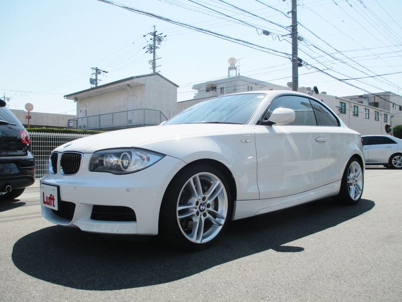 Bmw135ic7dct 003