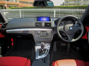 Bmw135ic7dct 030