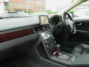 Volvov7032se 062