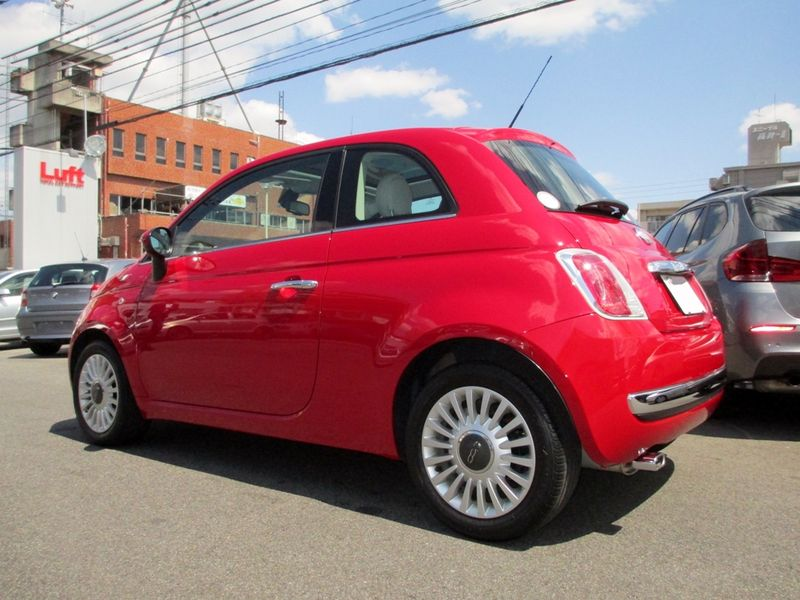 Fiat500 009