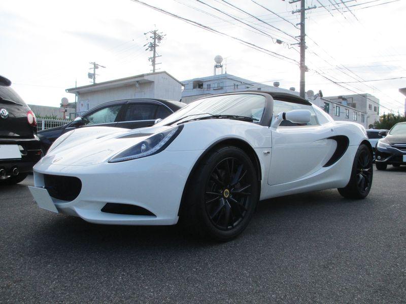 Lotus 001