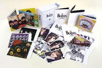 Beatles_3