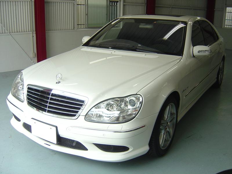 S55_001