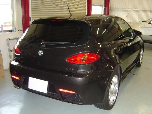Alfa147gta_009