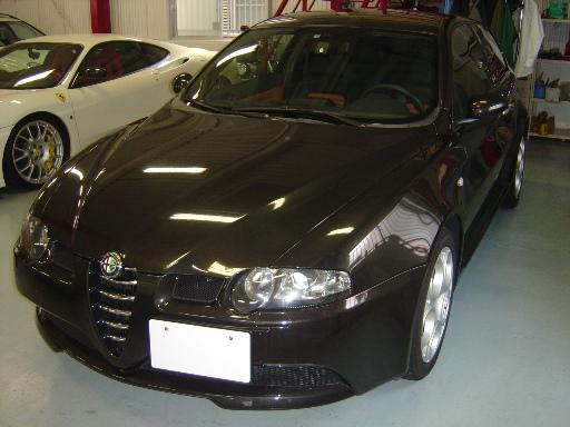 Alfa147gta1_007
