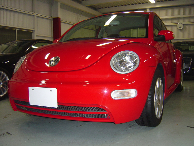 Vw_new_beetle_005