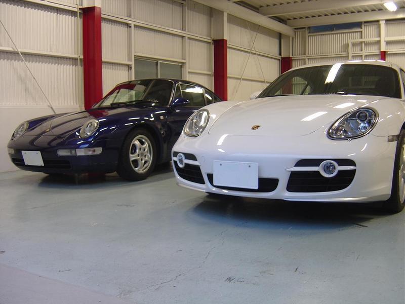 Porsche_2008_01_19_006