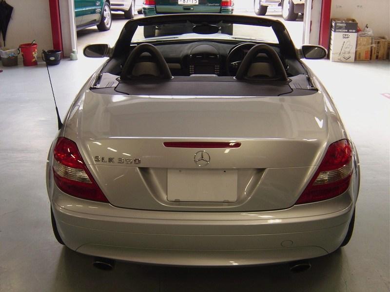 20071015_059