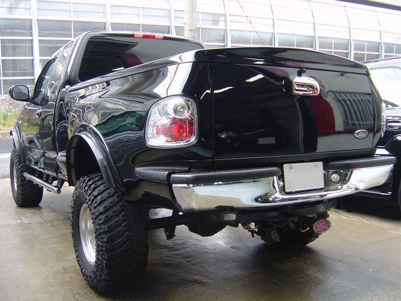 Ford_f150_001