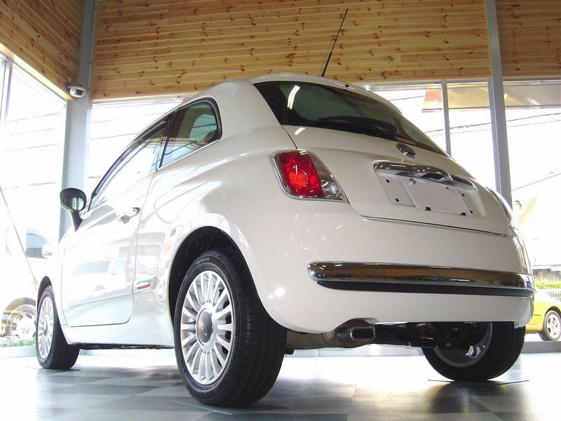 Fiat500_008